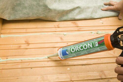 INTESANA_DA_liimimine s ORCON F