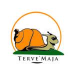 Terve Maja logo